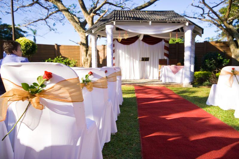 Best Wedding Venue In Kzn