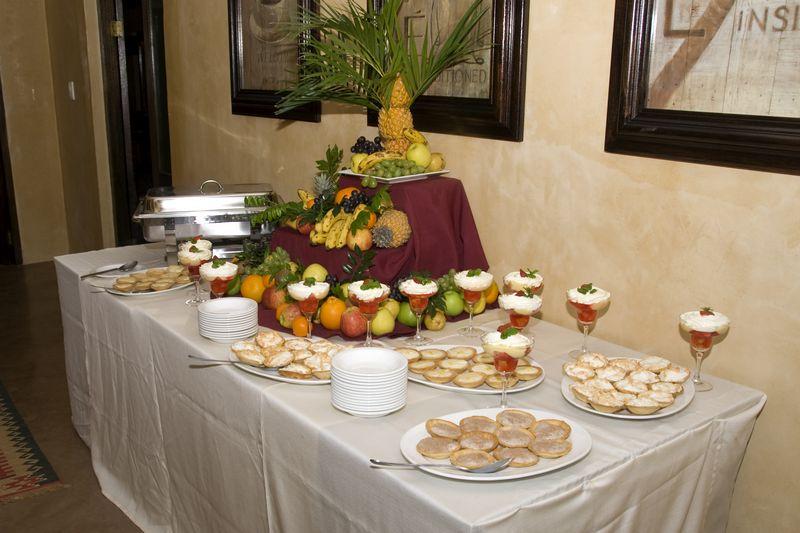 How To Choose A Wedding Venue Umdlalo Lodge