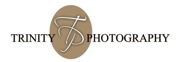 logo_trinity