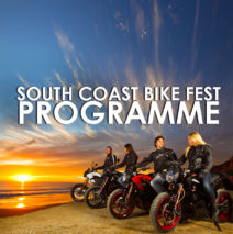 2017 South Coast Bike Fest